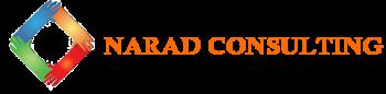 Narad Consulting